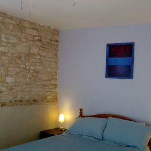 La Grange bedroom 2