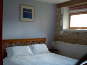 La Grange bedroom 1