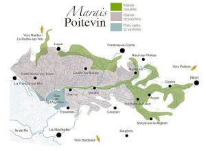 map-marais-poitevin